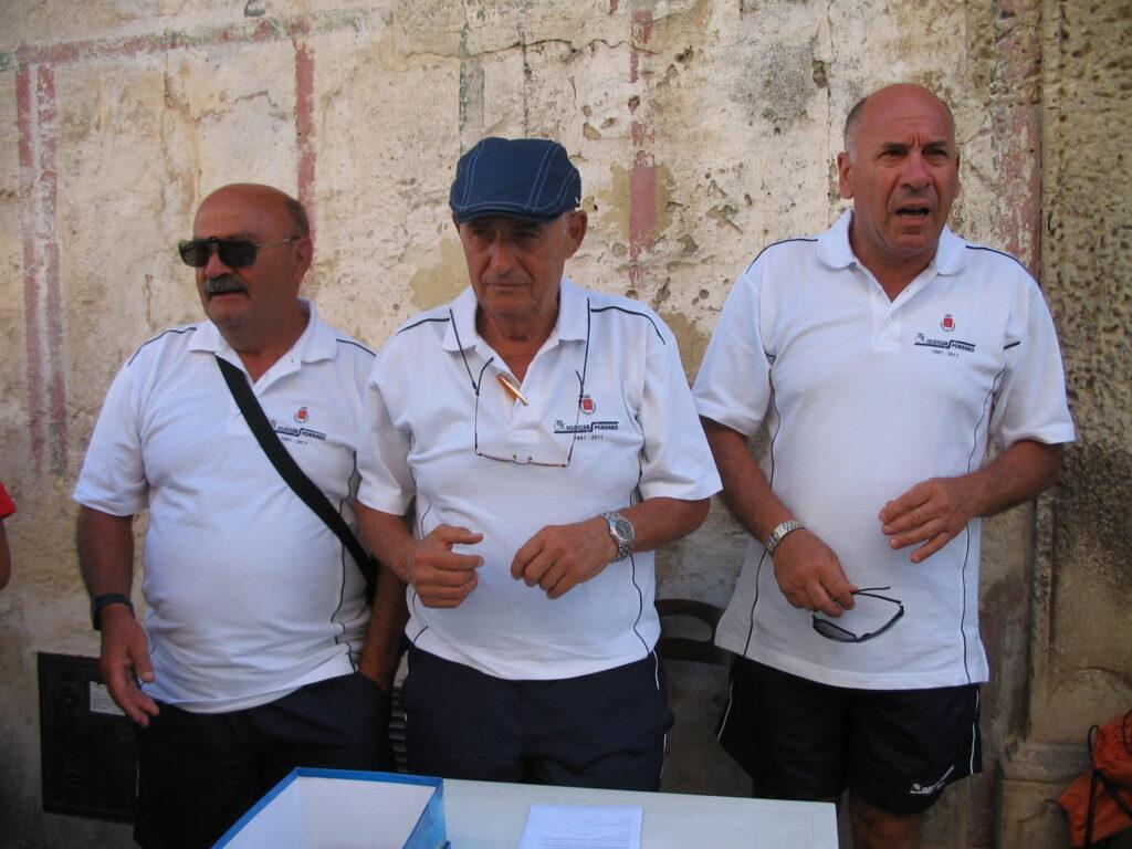 CICLO PASSEGGIATA 2011 001