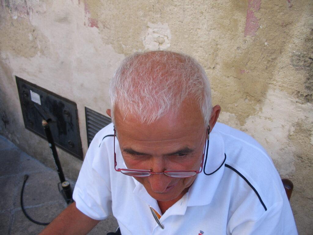CICLO PASSEGGIATA 2011 011