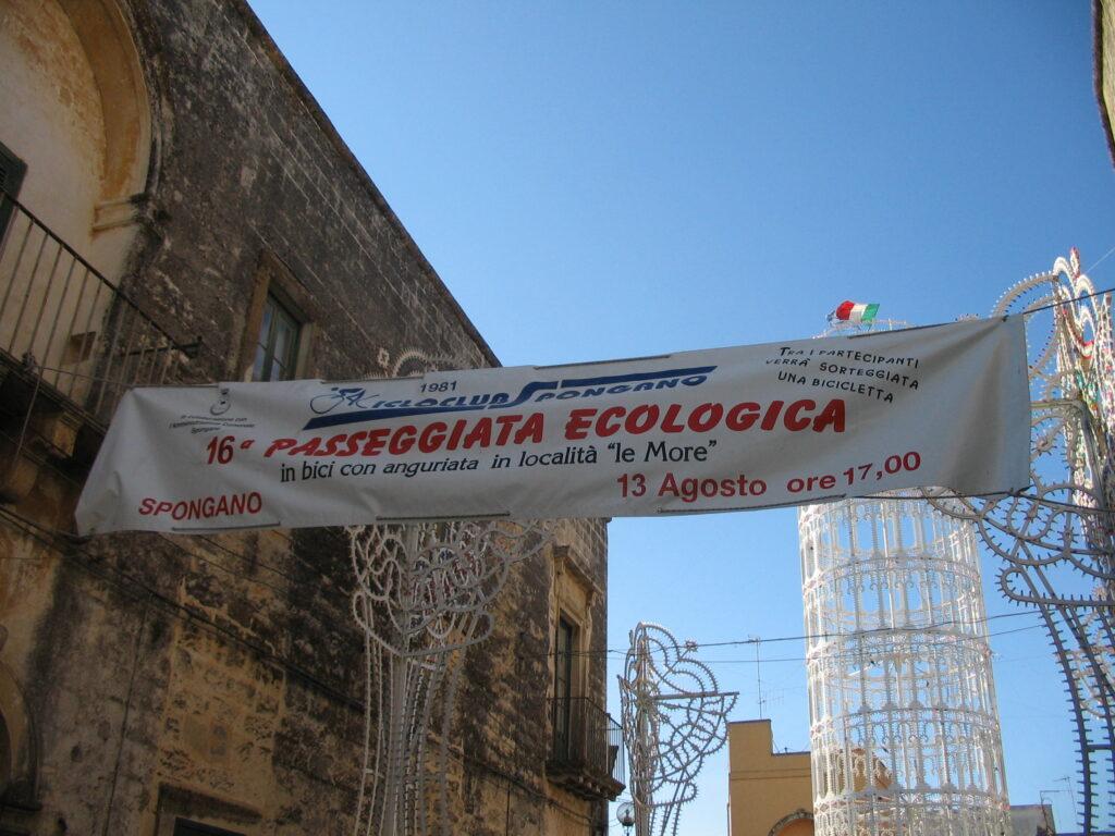 CICLO PASSEGGIATA 2011 016