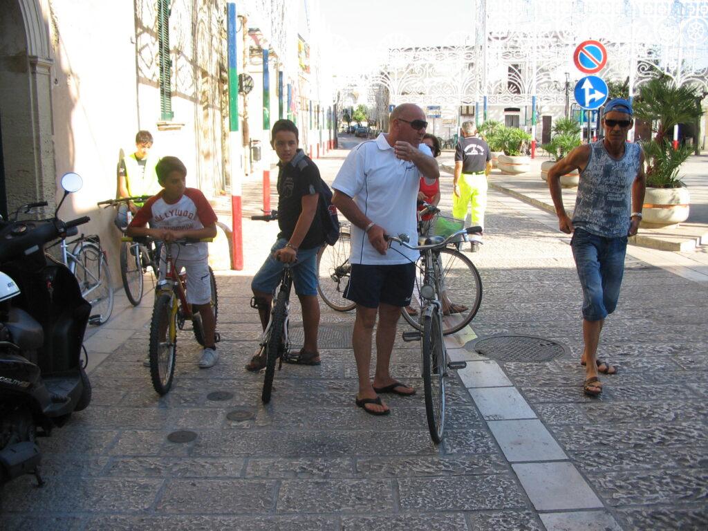 CICLO PASSEGGIATA 2011 017