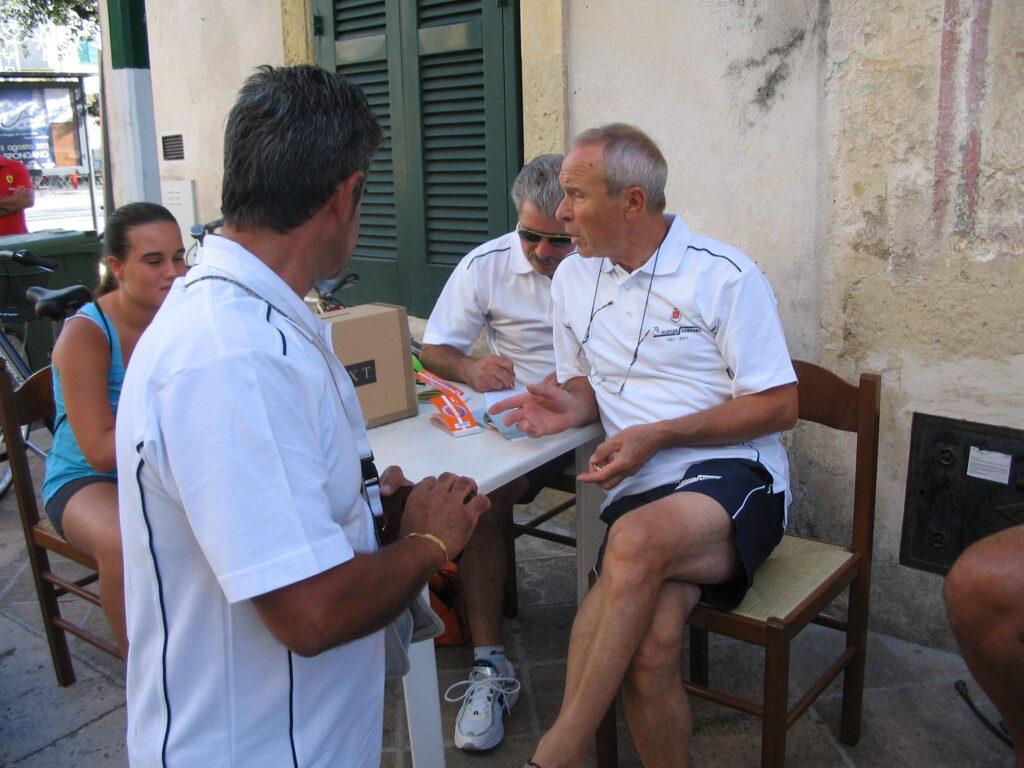 CICLO PASSEGGIATA 2011 018