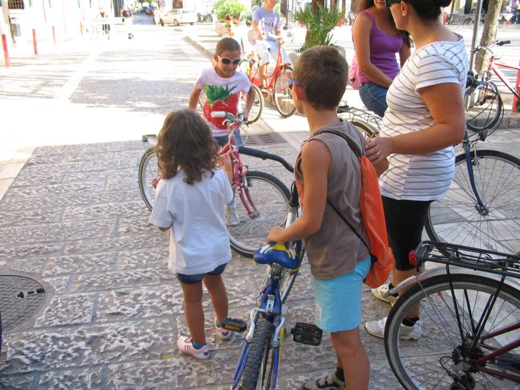 CICLO PASSEGGIATA 2011 020