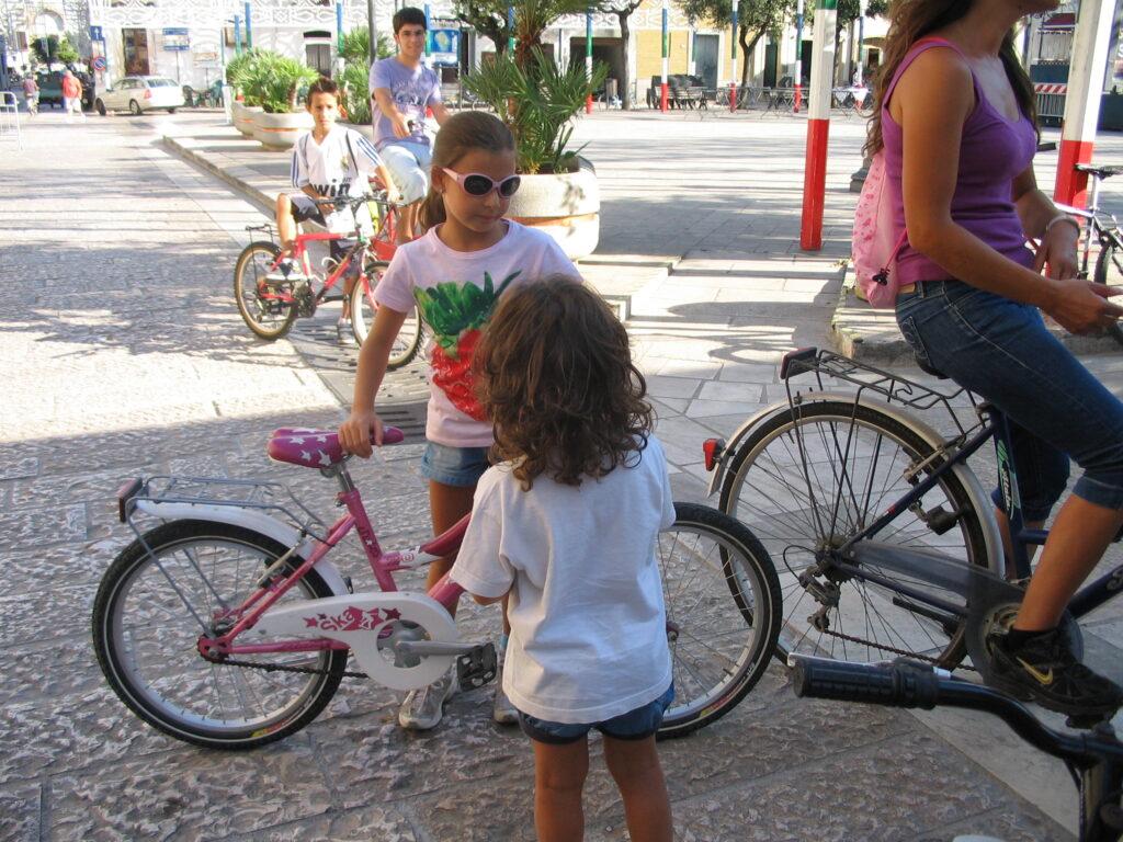 CICLO PASSEGGIATA 2011 021