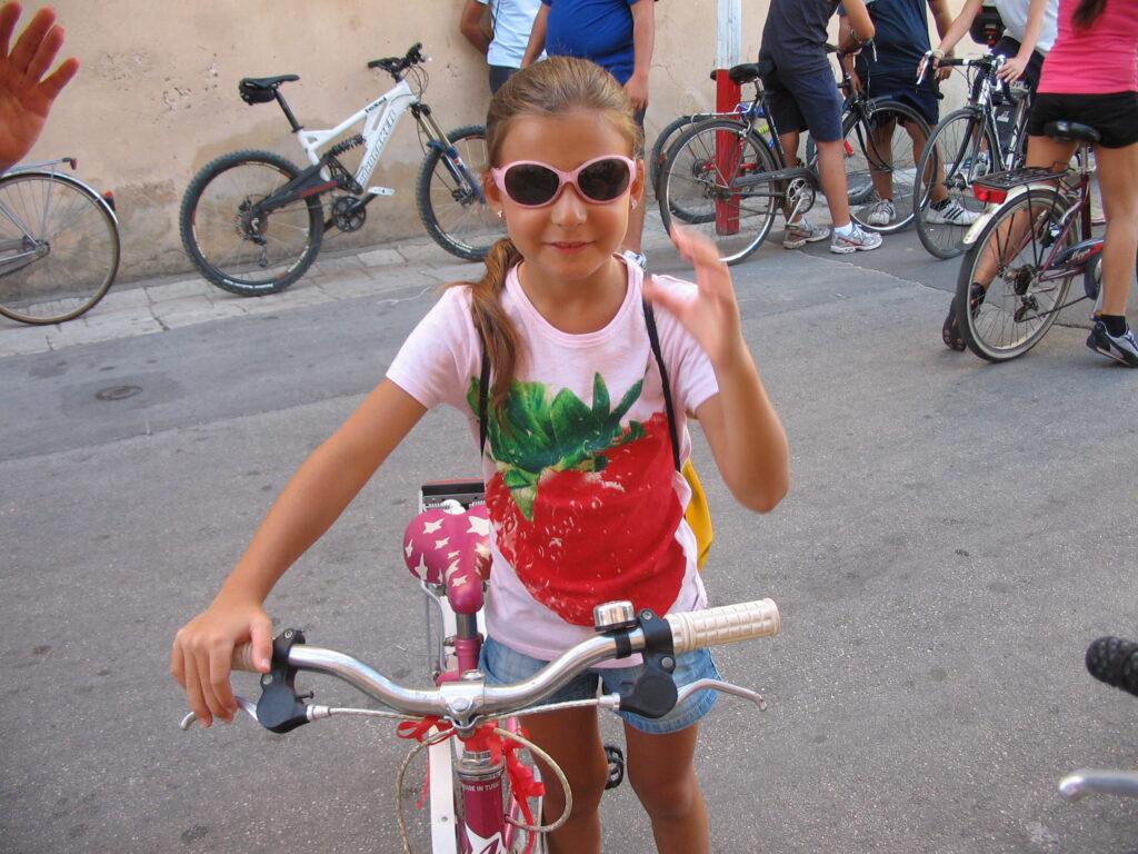 CICLO PASSEGGIATA 2011 022