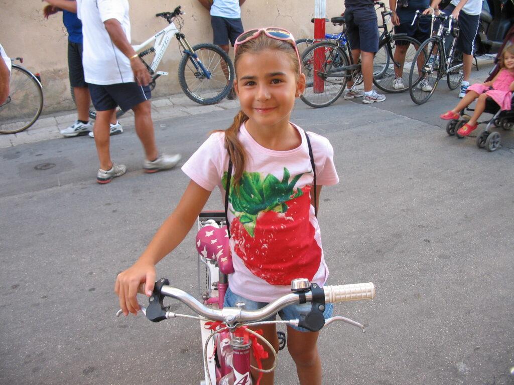 CICLO PASSEGGIATA 2011 023