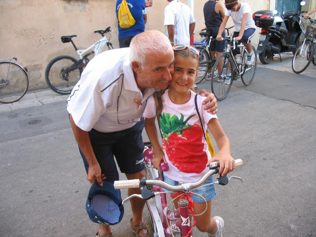 CICLO PASSEGGIATA 2011 024
