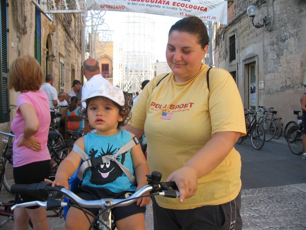 CICLO PASSEGGIATA 2011 027