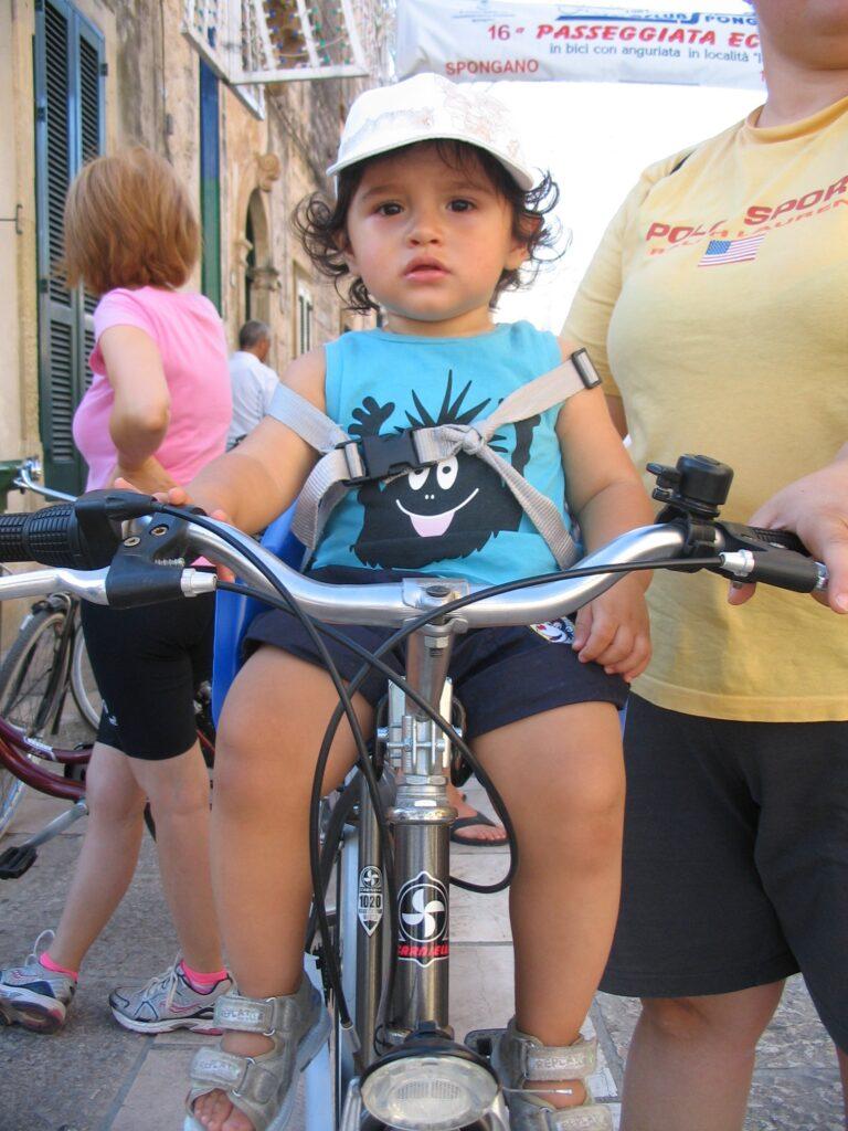 CICLO PASSEGGIATA 2011 028