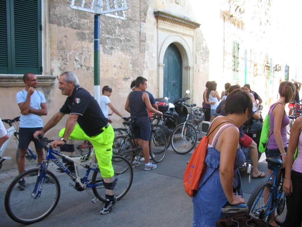CICLO PASSEGGIATA 2011 029