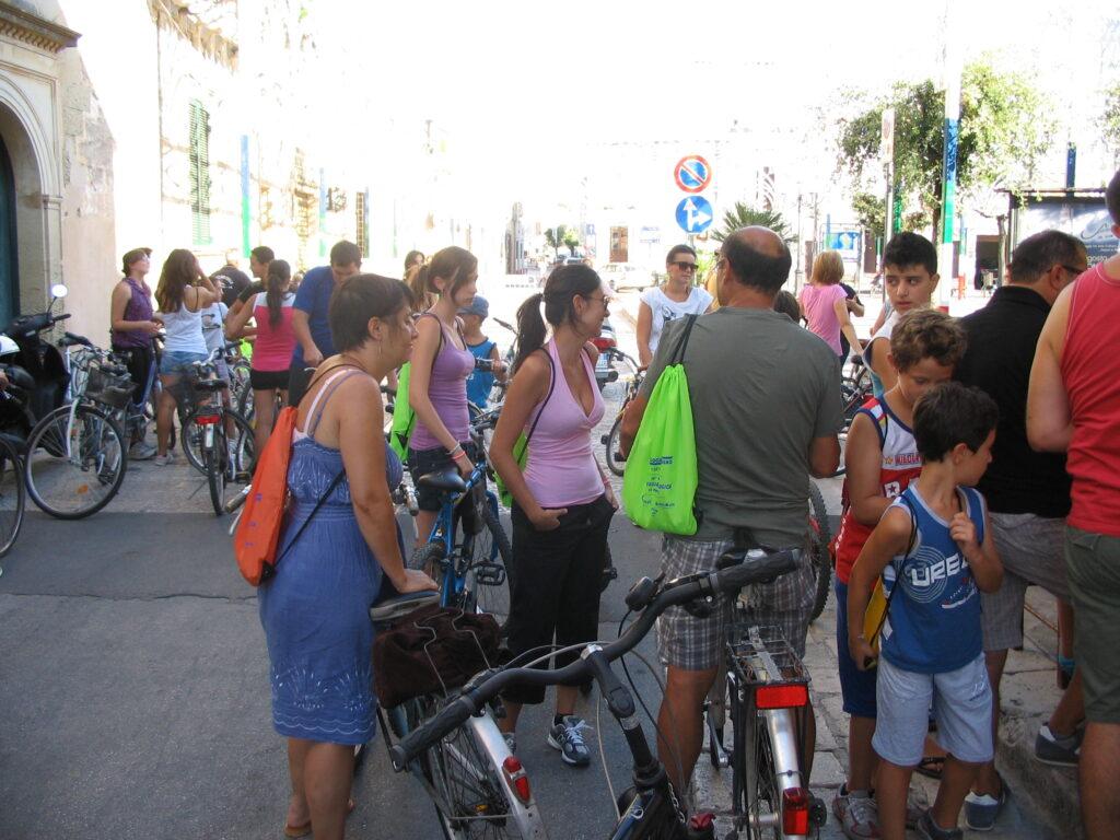 CICLO PASSEGGIATA 2011 030