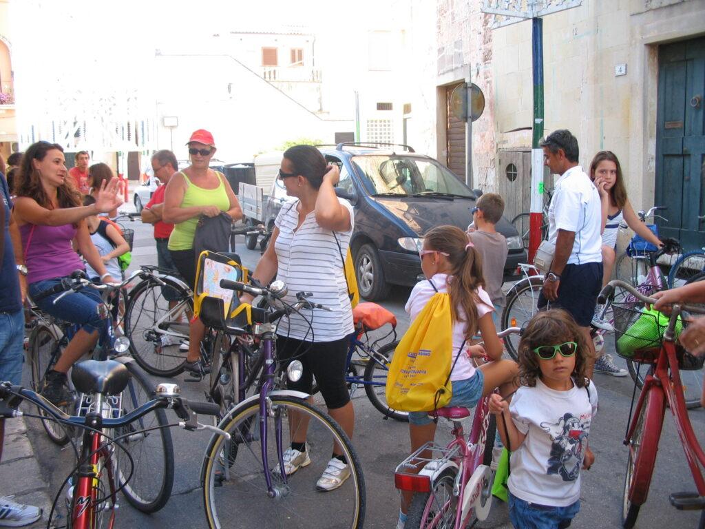 CICLO PASSEGGIATA 2011 031