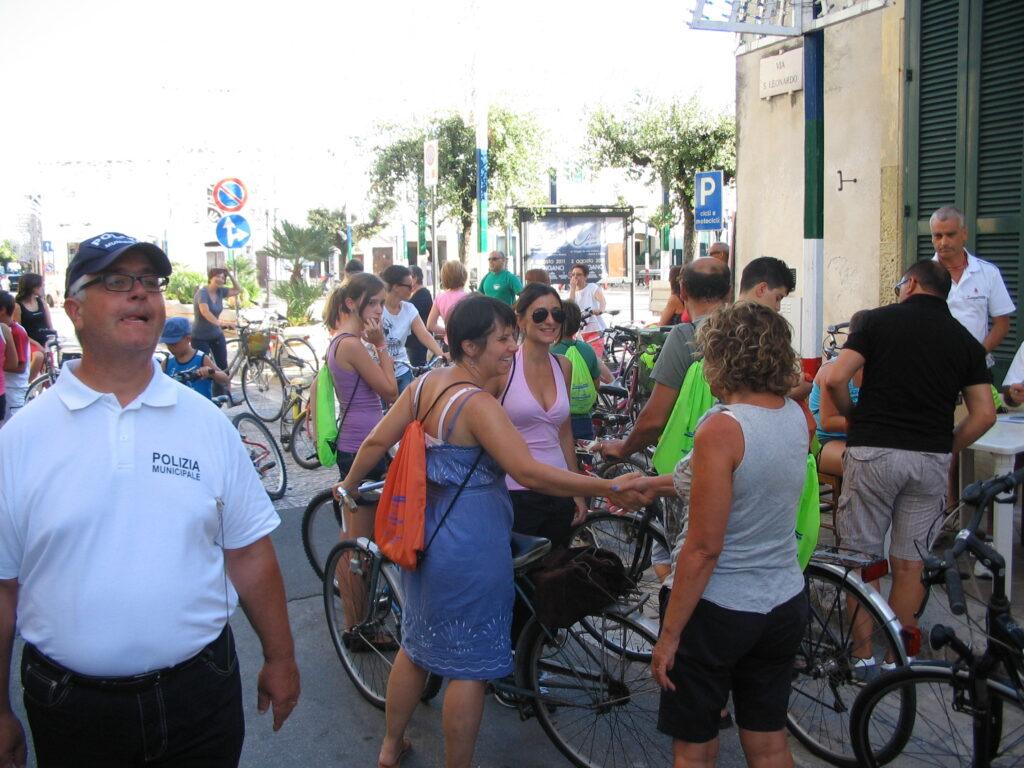 CICLO PASSEGGIATA 2011 032