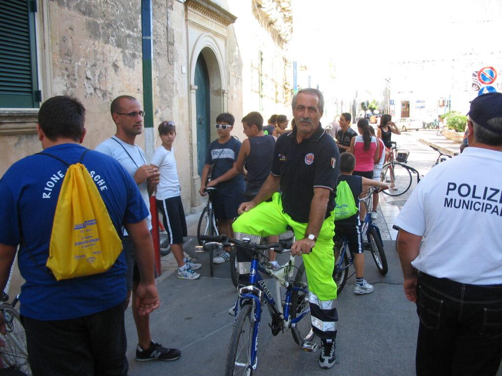 CICLO PASSEGGIATA 2011 033
