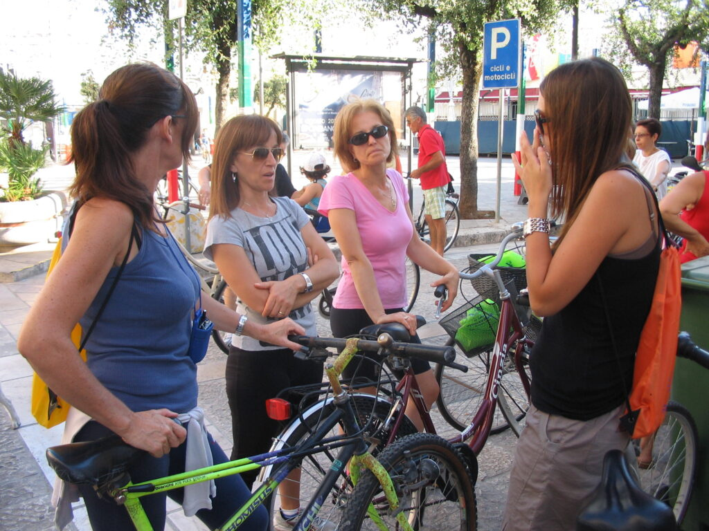 CICLO PASSEGGIATA 2011 035