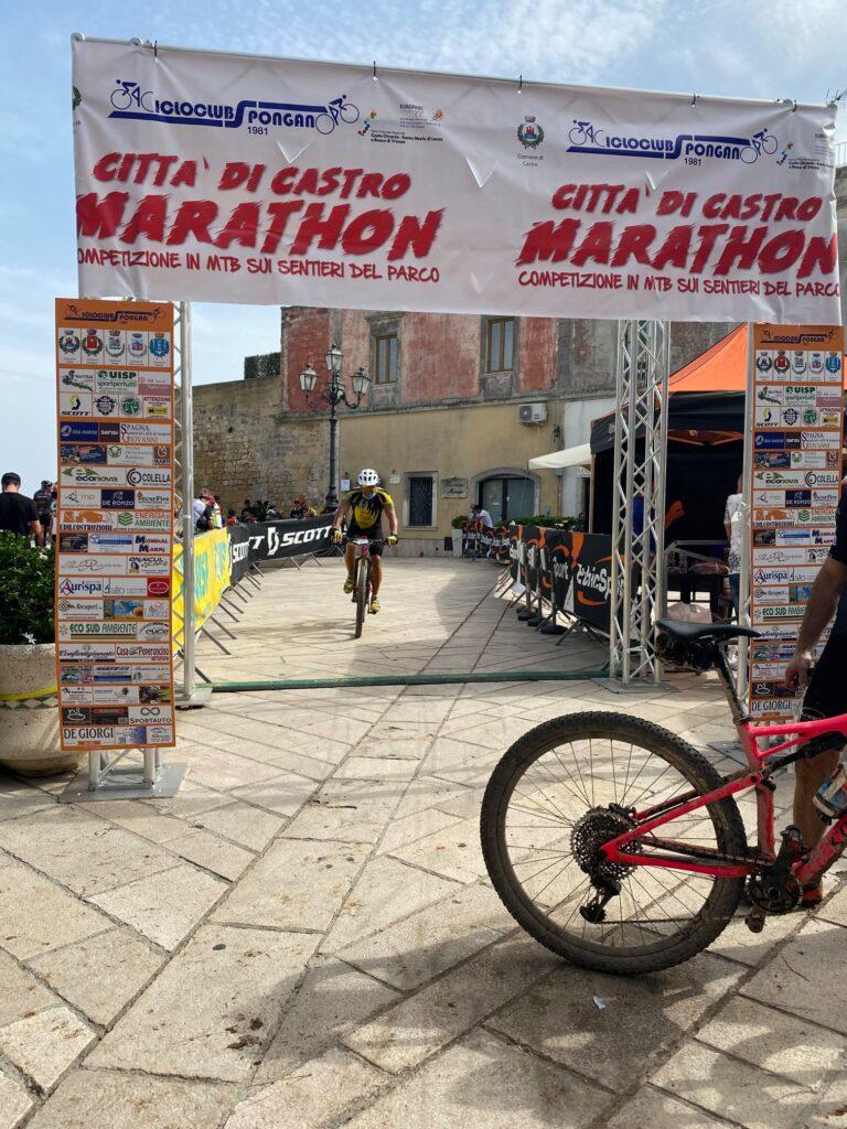 Marathon 2020-29