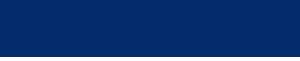 A.S.D. CICLO-CLUB SPONGANO Logo